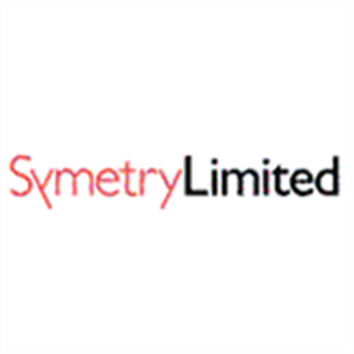 Symetry Portfolio Services
