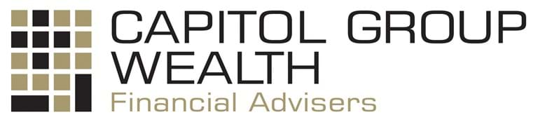 Capitol Group Wealth